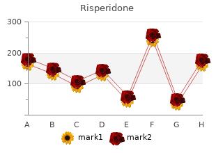 purchase risperidone 2mg without a prescription