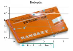generic 5 ml betoptic free shipping