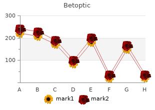 generic betoptic 5ml with visa