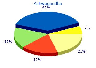 best ashwagandha 60 caps
