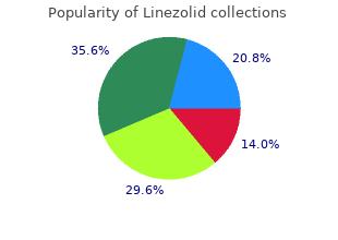 discount linezolid 600 mg online