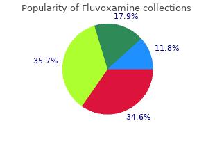 generic 50 mg fluvoxamine amex