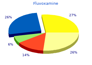 cheap fluvoxamine 50mg without prescription