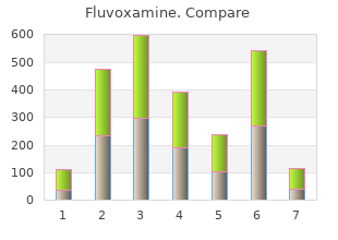discount fluvoxamine 50 mg without a prescription