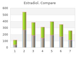 buy discount estradiol