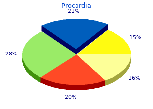 30 mg procardia fast delivery