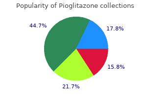 discount 45 mg pioglitazone with mastercard
