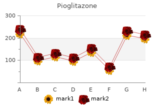 order pioglitazone 30 mg without prescription