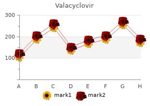 purchase line valacyclovir
