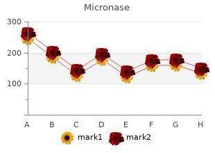 order micronase on line
