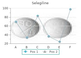 cheap selegiline 5 mg overnight delivery