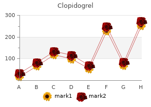 buy clopidogrel without a prescription