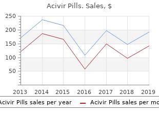 buy acivir pills 200 mg visa
