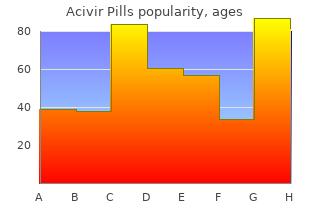 buy generic acivir pills 200mg line