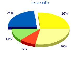 buy 200 mg acivir pills otc
