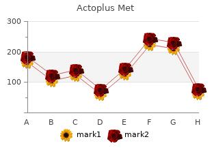 discount actoplus met online master card