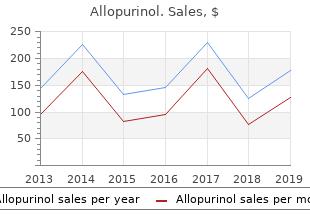 purchase 100 mg allopurinol