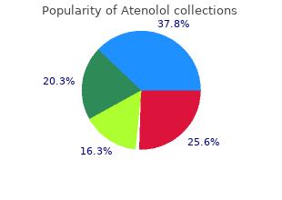buy atenolol 50mg cheap