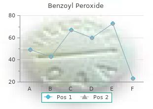 order benzoyl 20 gr with visa