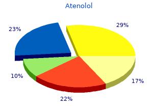 buy atenolol 50mg low cost