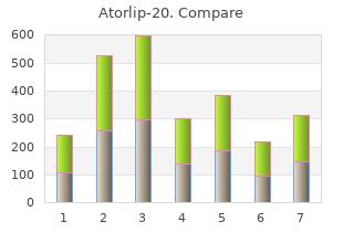 effective atorlip-20 20 mg