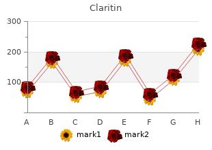 claritin 10mg free shipping
