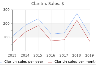 buy 10 mg claritin overnight delivery
