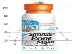 buy on line claritin