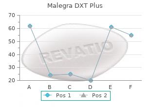 generic malegra dxt plus 160mg with mastercard