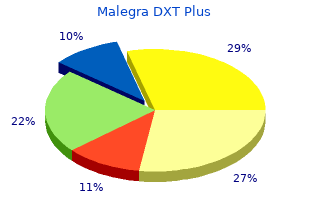 buy malegra dxt plus 160 mg overnight delivery