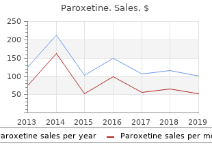 order paroxetine 10 mg overnight delivery