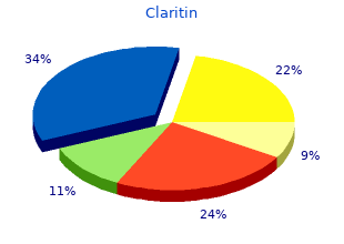 buy claritin without prescription