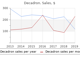purchase 1mg decadron with amex