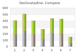 desloratadine 5mg with mastercard