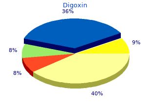 buy cheap digoxin 0.25mg line
