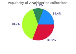 order azathioprine 50mg with mastercard