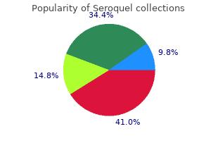 buy genuine seroquel