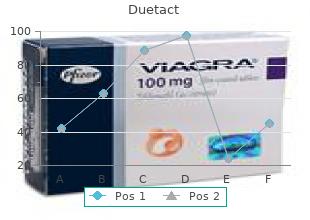 cheap duetact 16 mg online