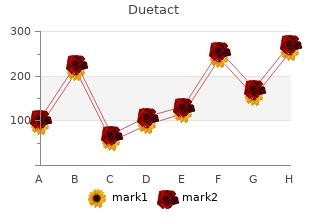 16mg duetact free shipping