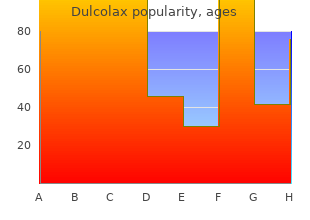 5mg dulcolax with visa