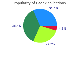 discount gasex 100 caps fast delivery