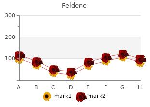 order feldene line