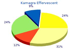 buy cheap kamagra effervescent 100 mg on line