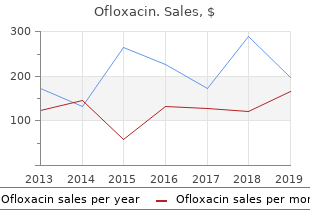 400mg ofloxacin fast delivery