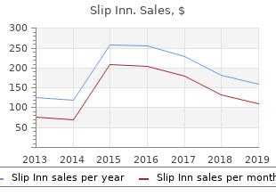 buy slip inn online