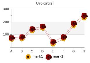 generic 10 mg uroxatral