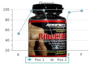 digoxin 0.25mg lowest price