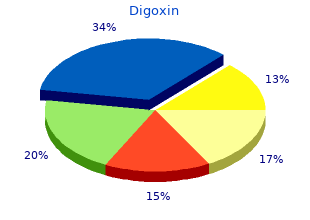 purchase digoxin cheap online