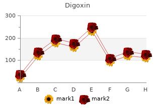 generic digoxin 0.25 mg with mastercard