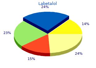 purchase labetalol 100mg with amex